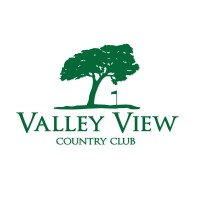 Valley View Country Club